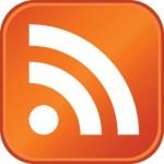 Assine o feed RSS