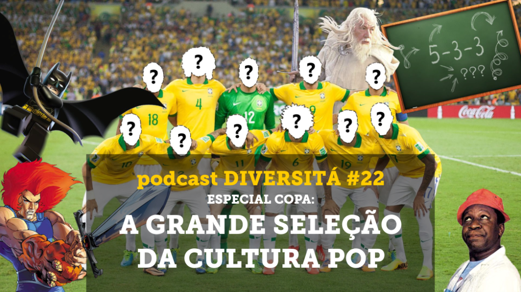 podcastdiversita_22_especialcopa